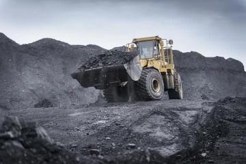 同煤大唐塔山煤矿事端5人被困背面俩上市股东市值超400亿