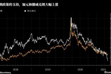 全球缩债风波兴起外汇投机者开始寻找新的目标