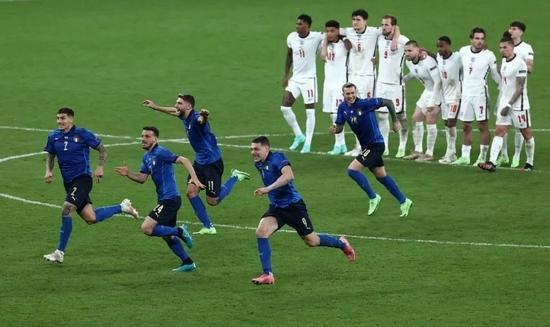 杨光中国企业与欧洲杯距离不止一个足球(下)