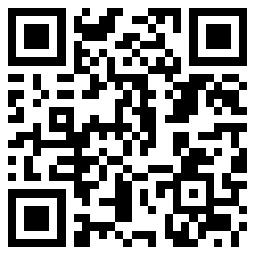冯鸿运黄金价格走势分析及今日纸白银操作策略