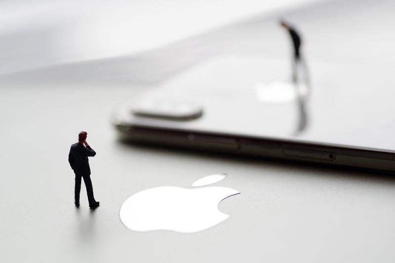 iPhone13能直接卫星通信美媒没那么神奇只是提供应急功能